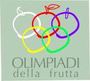 olimpiadi frut