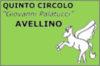 """Direzione Didattica """"V Circolo"""" Avellino"""